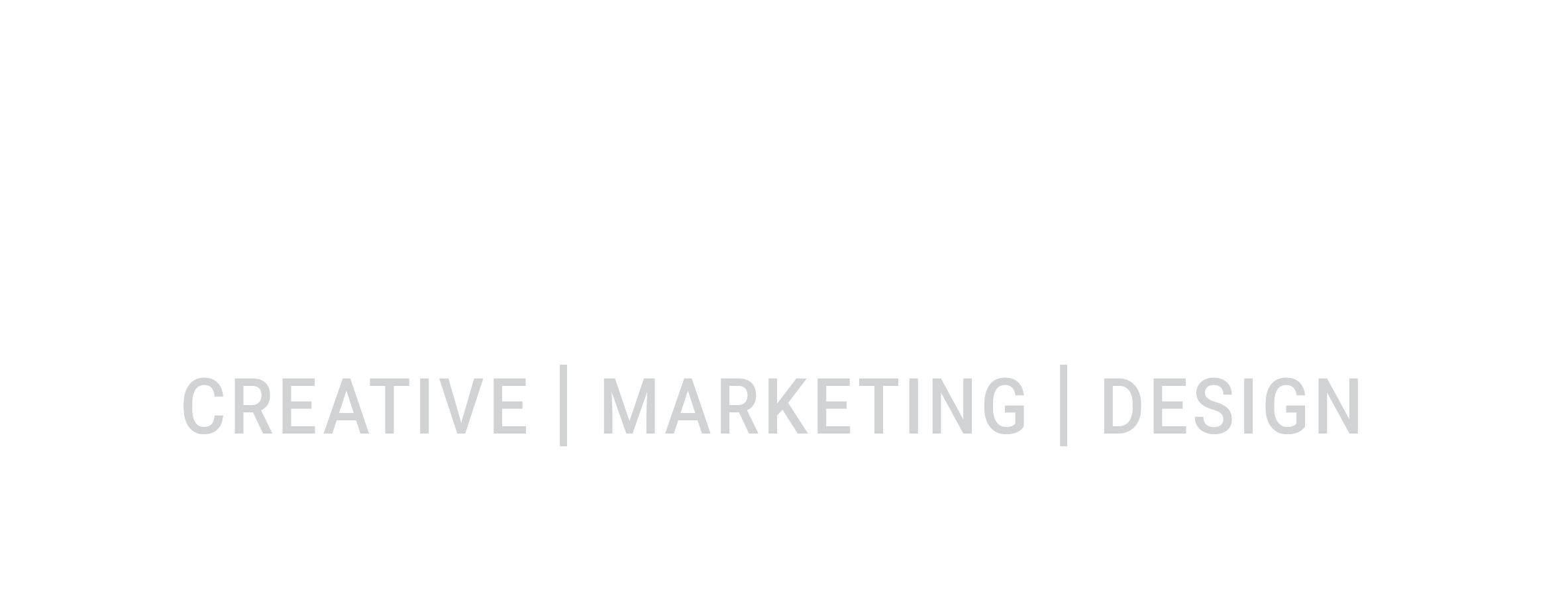 Branding by Paul